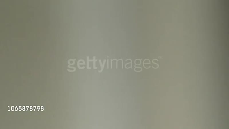Мод Апатоу захватывает обед в Беверли Хиллз
