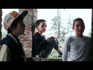 Girls Like You  Maroon 5, Cardi B, Adam Levine / Interval 941 cover