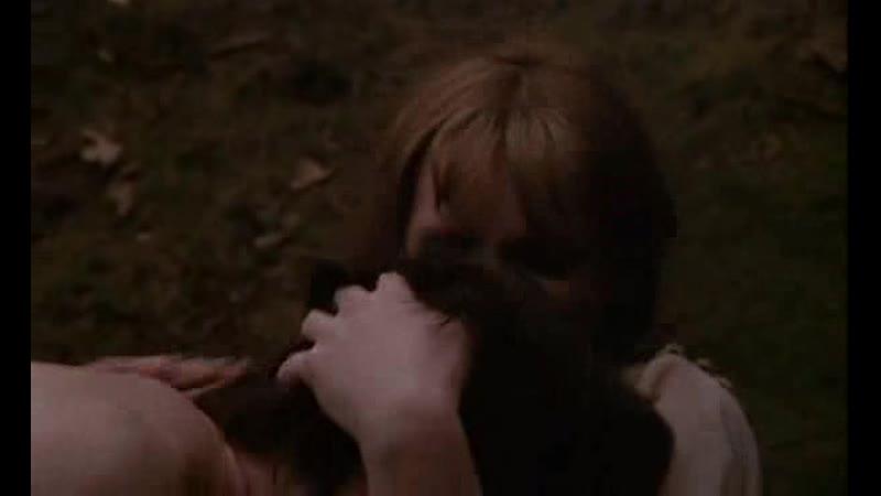 Влюбленные женщины 1969