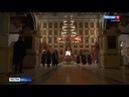 Вырӑс православи чиркӗвӗ халӑха килӗсенче кӗлӗ тума ыйтать