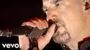 Eisbrecher - Rot wie die Liebe offizieller Videoclip