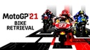 PS5\XBS\NS\PS4\XBO - MotoGP 21