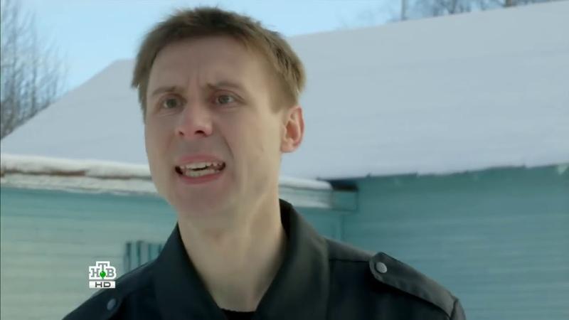 Морские дьяволы Смерч 3 сезон 12 серия Импортный вирус 2 я серия