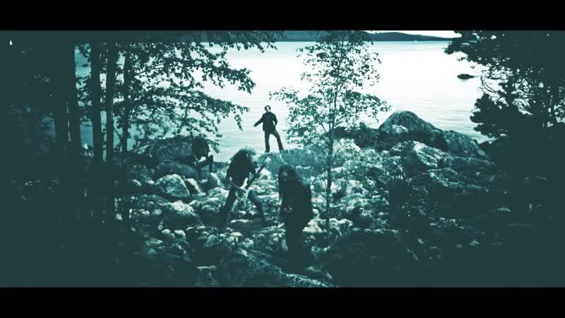 Sonata Arctica - Life
