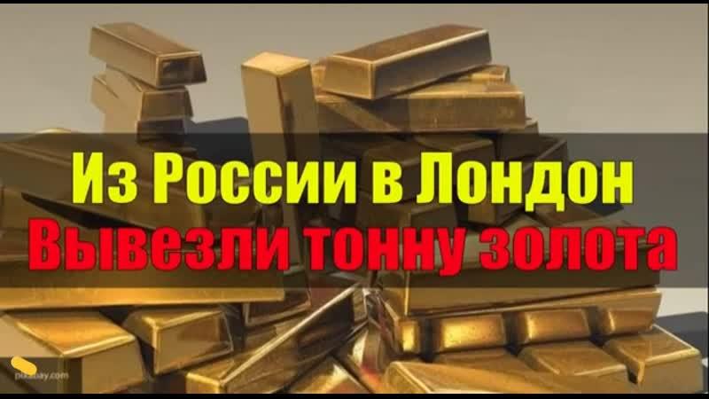 VIDEO 2020 04 13 12 36