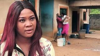 Angry love (2020 best of chinenye nnebe movie) 1 - 2020 nigerian movies/ african movies