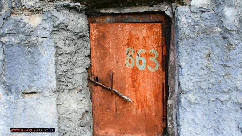 🍎АЛУПКА РОДНИК ИВАНИСОВСКИЙ ВЕРХНИЙ И СРЕДНИЙ 863 🍎 ВИДЫ ГОРЫ ШААН КАЯ 🍎ЯНВАРЬ КРЫМ YALTA CRIMEA