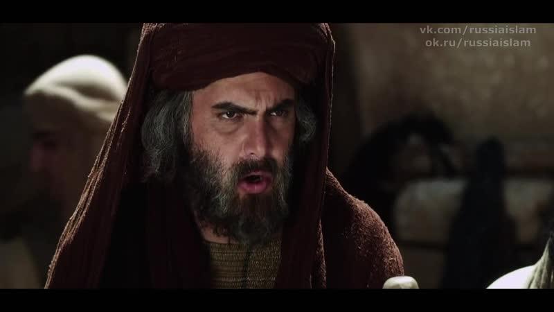 ЖЕНШИНЫ В ИСЛАМЕ слова правителя мусульман Умара ибн аль Хаттаба russiaislam