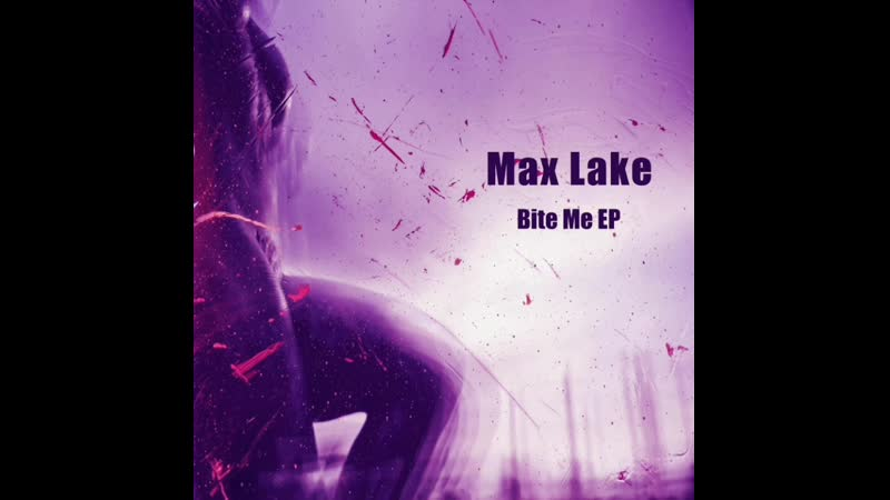 Preview Max Lake Where's My