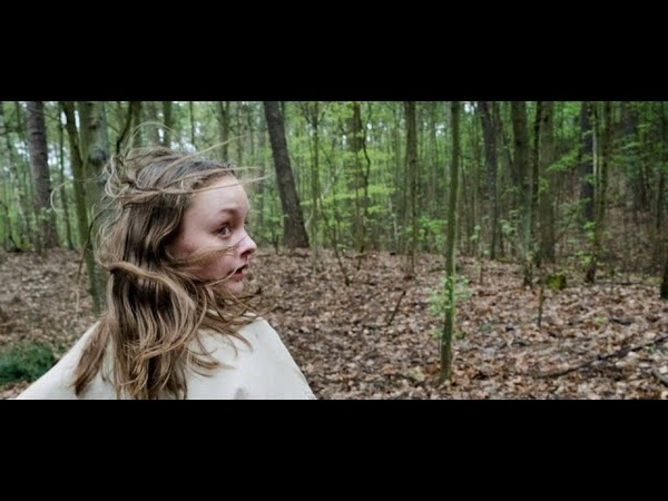 Operation Zucker Jagdgesellschaft unzensiert Kinderhandel und Pädophilie mitten in Deutschland