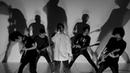 """Envy """" A faint new world"""" Official Music Video"""