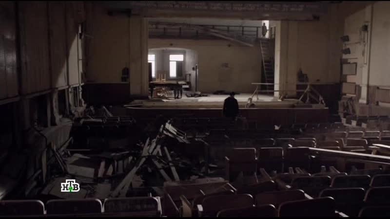 12.Leningrad.46.2015.XviD.SATRip.by.GeneralFilm