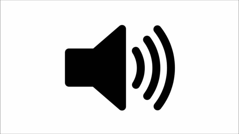 Grapefruit Technique Sound Effect Ear Rape