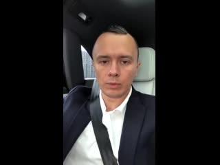 Илья Соболев. Дегтярев.