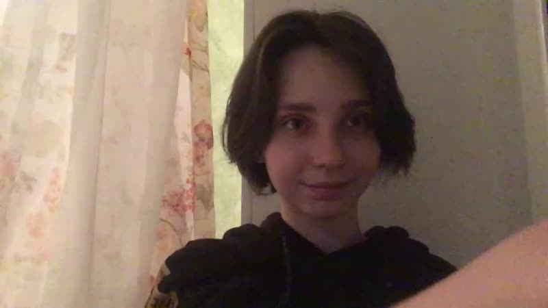微博视频 mp4
