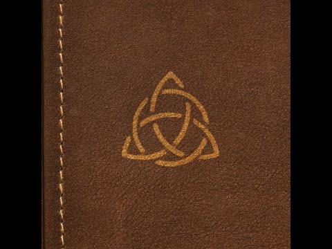 Книга Бытия образ Божий в человеке