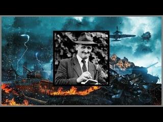 Weltkrieg irlmaier 3 Alois Irlmaier