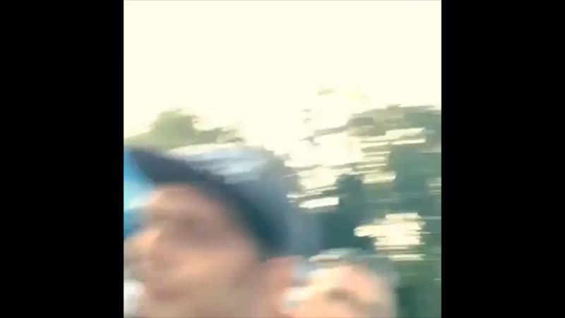 FUCK12 - Волчок (клип 2020)