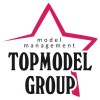 TopModelGroup - модельные агентства, кастинги