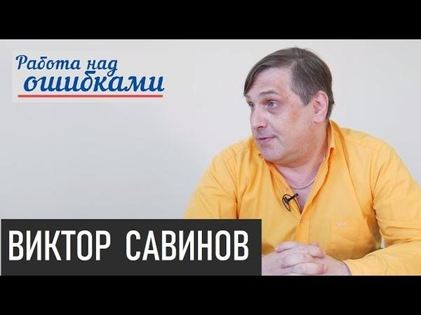 22 июня 1941 и бред Суворова Д Джангиров и В Савинов