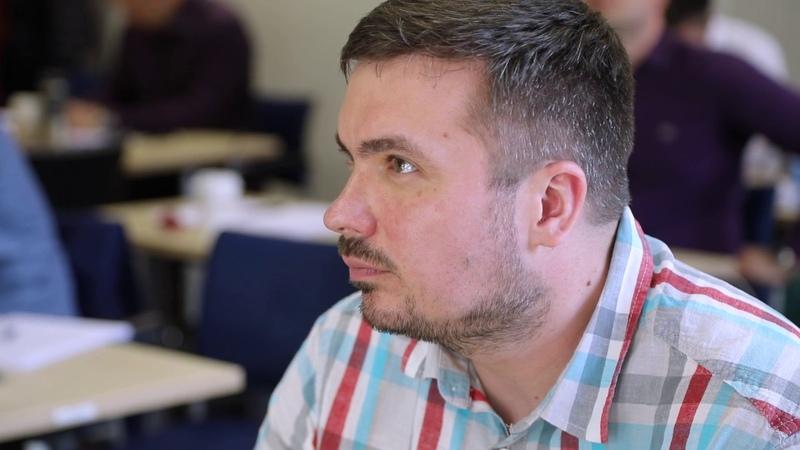 Лидеры России на Executive MBA ИБДА РАНХиГС