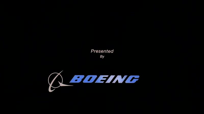IMAX Fighter Pilot