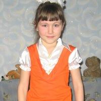 Серебрякова Марина
