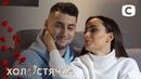 Первое большое интервью Ксения и Александр о жизни после проекта – Холостячка