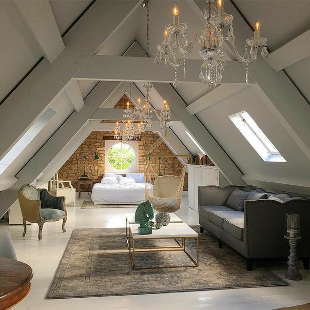 bedroom attics - 750×750