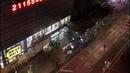 Фильм-катастрофа воплотился: Манхэттен захвачен мародёрами