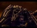 Тёмная порода (1996) триллер, ужасы, вторник, лучшедома, фильмы, выбор, кино, приколы, топ, кинопоиск