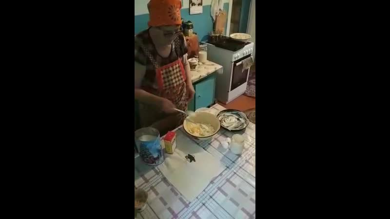 Конкурс кулинарный восторг Рябова Лидия Николаевна
