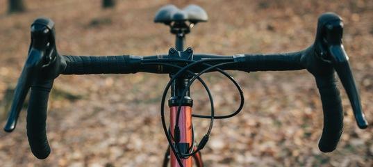 НОВОЕ ПОСТУПЛЕНИЕ: велосипед Pride 20 ROCX Tour — Новости — О компании — Манарага