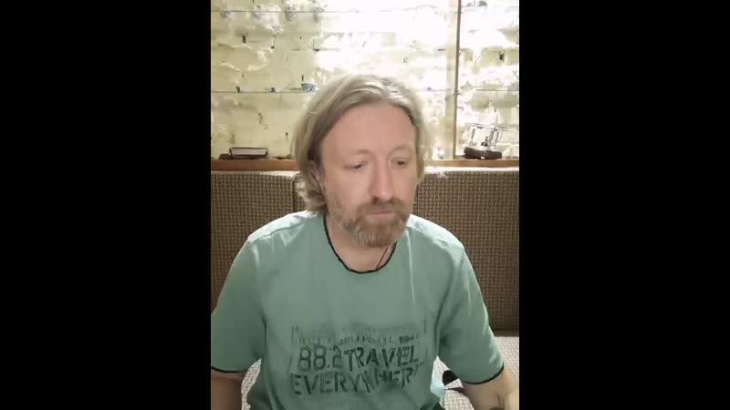 Музыкальный Клондайк Live