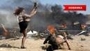 Зарубежный Боевик 2021 со Сталлоне Фильмы боевики 2021 HD 1080i