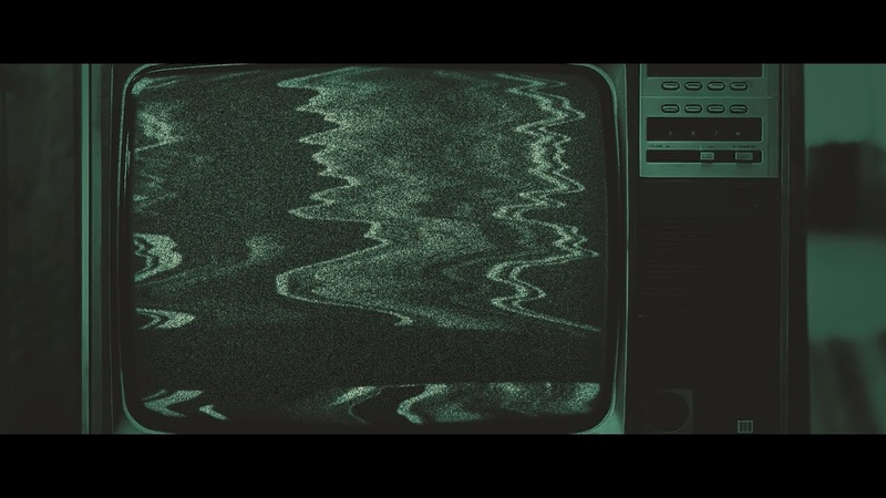 Orbit Culture Open Eye Official Music Video