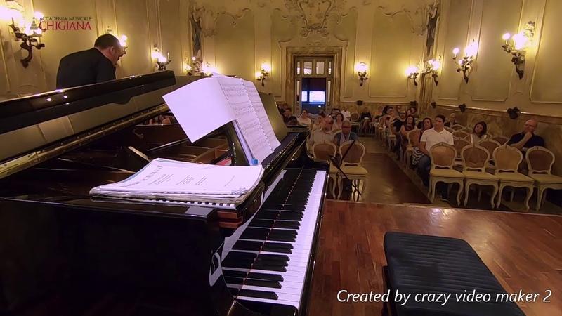 Widmann, Jörg - Fantasie Solo Clarinet