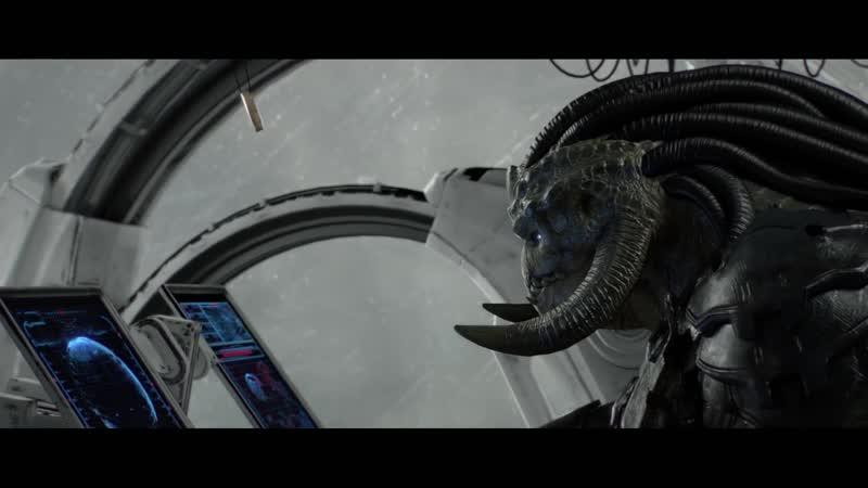 """Short Film """"Lander"""" by Han Yang тлтРемонткомпьютерноутбукТольяттиtltпктелефонпомощьмобильныйрекламадоставка"""