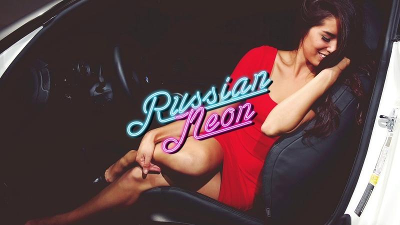 Artik Asti - Мне Не Нужны (Buzzy Alex Shik Remix)