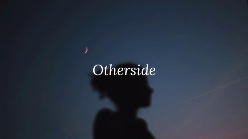 Elephante ft. Nevve - Otherside (Dance Cartel Con Daly Remix)