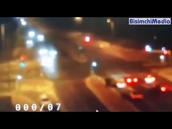 Убийство неизвестными лицами офицера Моссада Фахми Хинави юго восточнее Тель Авива Израиль