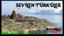 Eski Türkülerimizden Seçmeler Eskimeyen Unutulmayan Türküler (Türk Halk Müziği) Vanlıyam Şanlıyam ✅