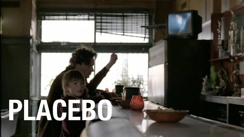 Placebo Song To Say Goodbye