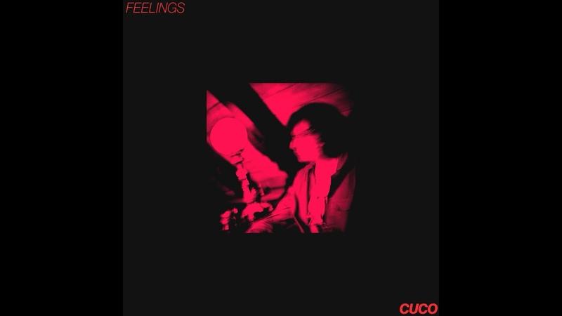 Closed Door - Cuco x Frank Ocean type beat