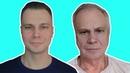 Как выйти на пенсию в 35 лет и получать по 70 000 рублей в месяц
