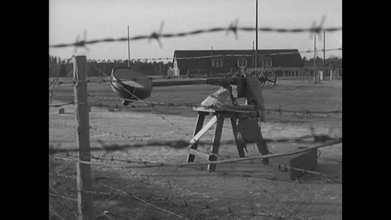 1945 12 03 1945 Baltic camp at Ränneslätt outside Eksjö Jitterbug on Nalen Caravans for Poland Book week in Stockholm