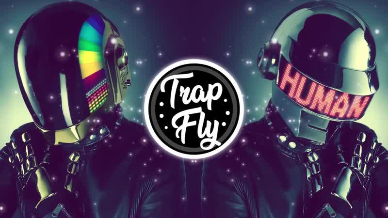 Aaron Smith Dancin PlunterX Trap Remix