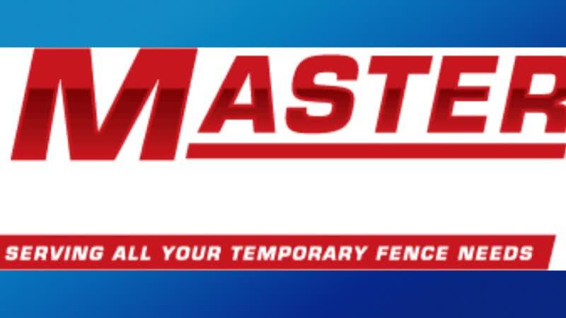 Fence Company Saint Marys GA