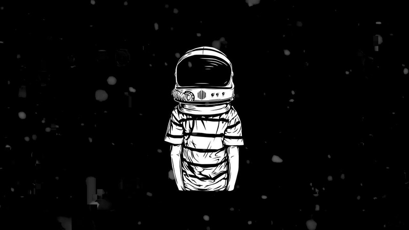 ФРИ БИТ СКАЧАТЬ FREE TYPE BEAT 2020 ГРУСТНЫЙ UNICAL SPACE