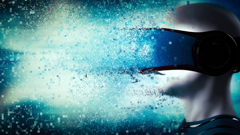 Atmospheric Breaks! Vocal Breaks! Stipe-X - Born to be free part 6
